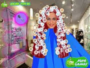Violetta-at-Hair-Salon 1406814939